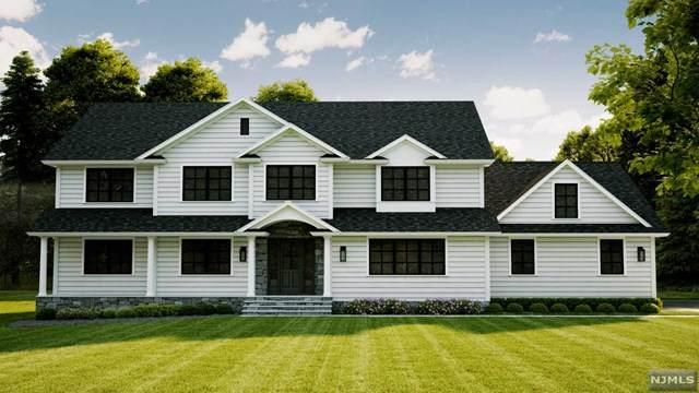 42 Forest Avenue, Old Tappan, NJ 07675 (#20022240) :: Bergen County Properties