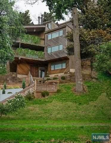 36 Mountainside Park Terrace - Photo 1