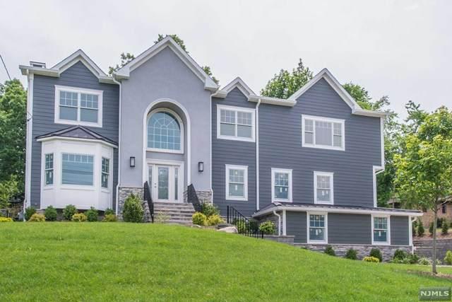 118 Grandview Avenue, North Caldwell, NJ 07006 (#20022427) :: Bergen County Properties