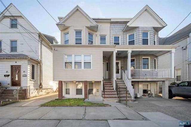 20 E 43rd Street, Bayonne, NJ 07002 (#20022459) :: Bergen County Properties