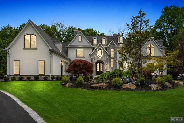 37 Wescott Street, Old Tappan, NJ 07675 (#20022506) :: Bergen County Properties