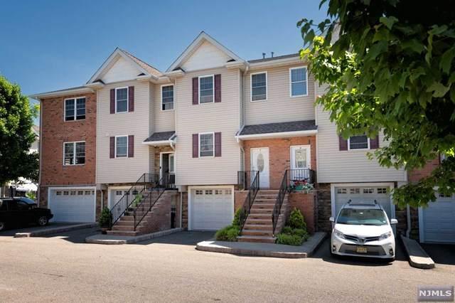 7 Doris Lane, Wallington, NJ 07057 (#20022545) :: Bergen County Properties