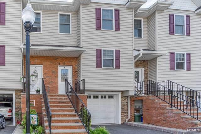 6 Doris Lane, Wallington, NJ 07057 (#20022660) :: Bergen County Properties