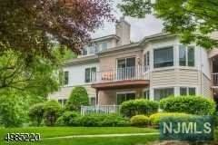 99 Turnberry Road 4A, Little Falls, NJ 07424 (#20022728) :: Bergen County Properties