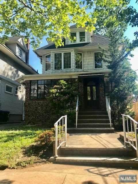 102 W 38th Street, Bayonne, NJ 07002 (#20022744) :: Bergen County Properties