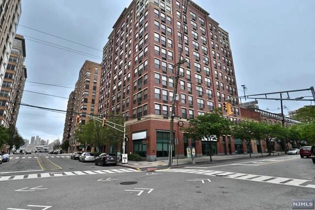 1201 Hudson Street - Photo 1