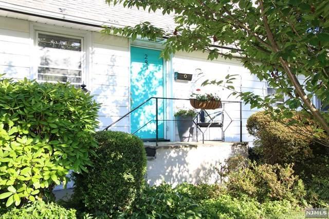 280 Vreeland Avenue, Midland Park, NJ 07432 (#20023018) :: Bergen County Properties
