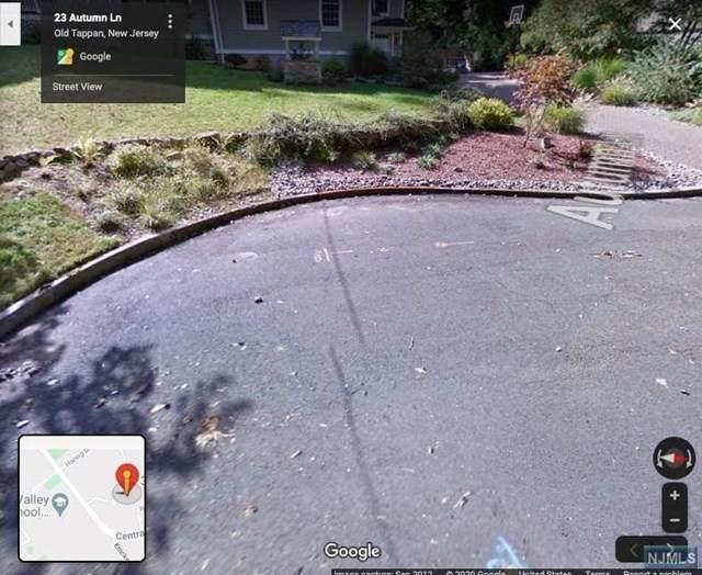 30 Autumn Lane, Old Tappan, NJ 07675 (#20023265) :: Bergen County Properties