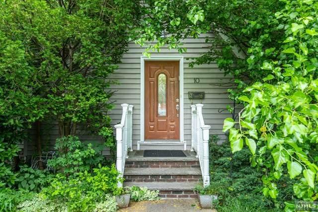 10 Arthur Terrace - Photo 1