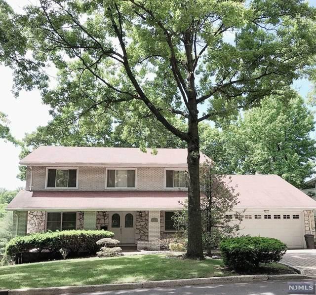 58 Anderson Avenue, Englewood Cliffs, NJ 07632 (MLS #20023468) :: Team Francesco/Christie's International Real Estate