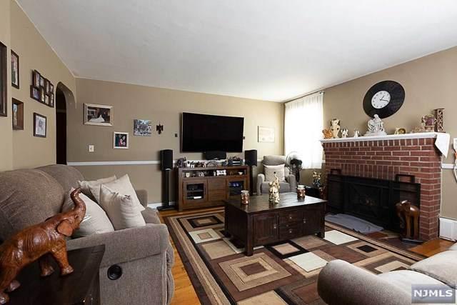 51 Lee Street, Elmwood Park, NJ 07407 (#20023499) :: Bergen County Properties