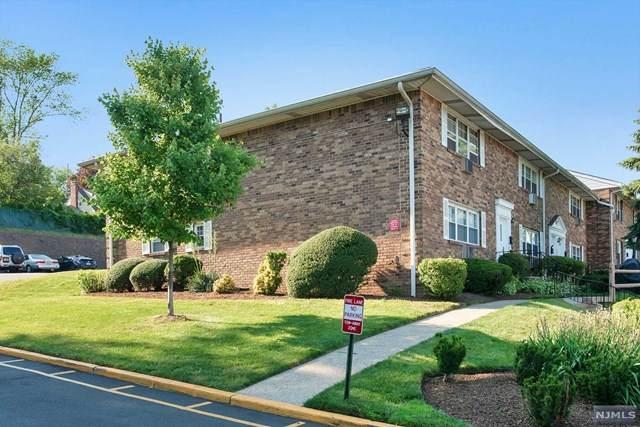 86 E Maple Street #86, Teaneck, NJ 07666 (#20023551) :: Bergen County Properties