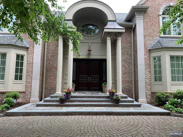 32 O'connors Lane, Old Tappan, NJ 07675 (#20023640) :: Bergen County Properties