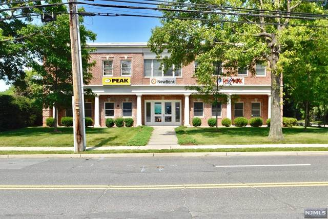 189 Homans Avenue - Photo 1
