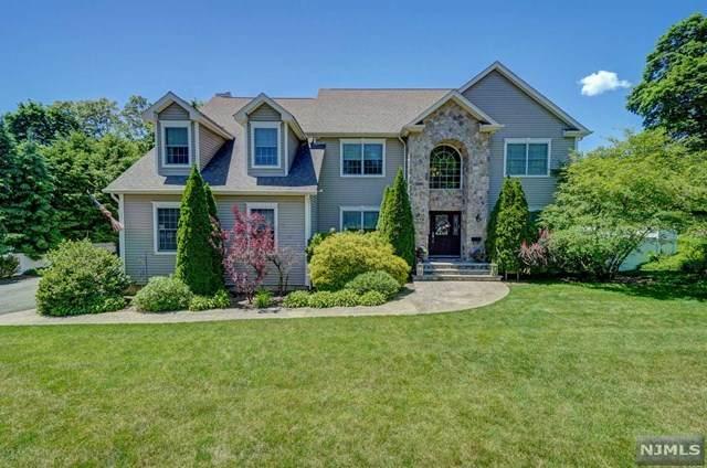185 Vreeland Avenue, Midland Park, NJ 07432 (#20023671) :: Bergen County Properties