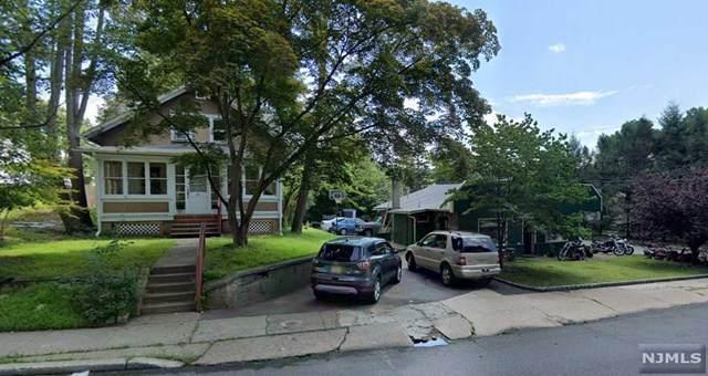 91 Kinderkamack Road - Photo 1