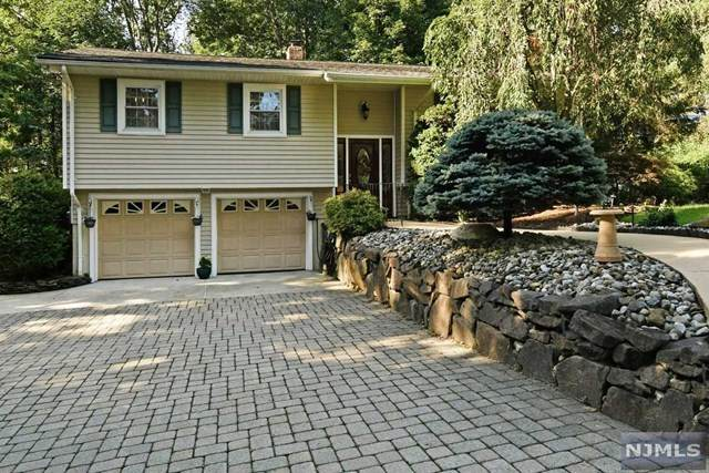 11 Colony Avenue, Park Ridge, NJ 07656 (#20023929) :: Bergen County Properties