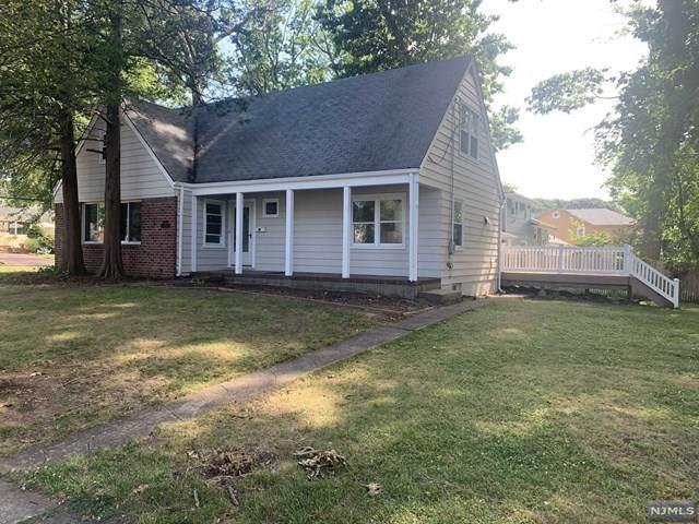 135 Howard Street, Dumont, NJ 07628 (#20023998) :: Bergen County Properties