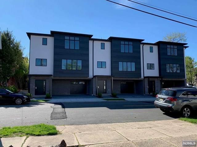 75 Brinkerhoff Terrace C, Palisades Park, NJ 07650 (#20024034) :: Bergen County Properties