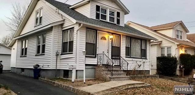 1767 Earl Street, Union, NJ 07083 (MLS #20024084) :: The Premier Group NJ @ Re/Max Central