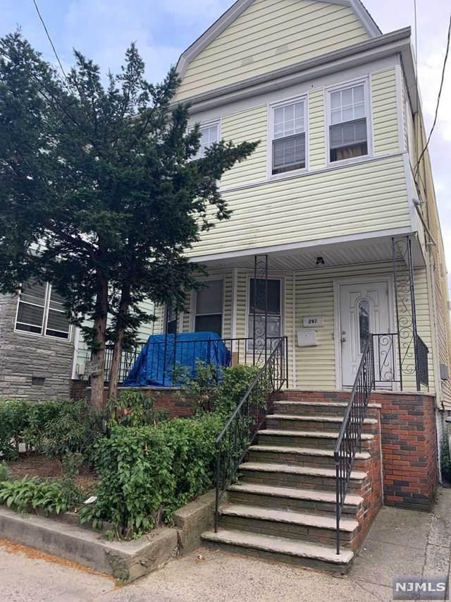 297 Fulton Avenue - Photo 1