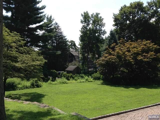 6 Le Roy Place, Park Ridge, NJ 07656 (#20024180) :: Bergen County Properties