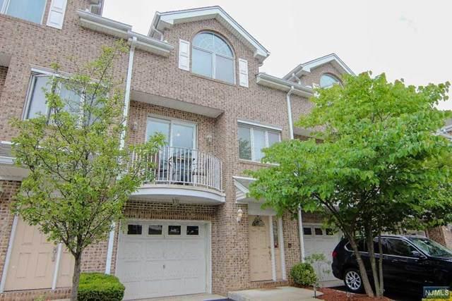 630 Valley Brook Avenue #5, Lyndhurst, NJ 07071 (#20024197) :: Bergen County Properties