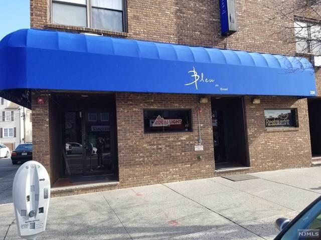 330 Broad Avenue, Palisades Park, NJ 07650 (#20024349) :: Bergen County Properties