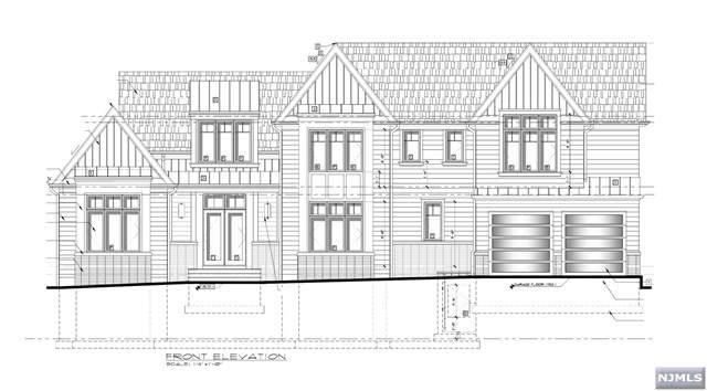 19 Addison Place, Ho-Ho-Kus, NJ 07423 (#20024381) :: Bergen County Properties