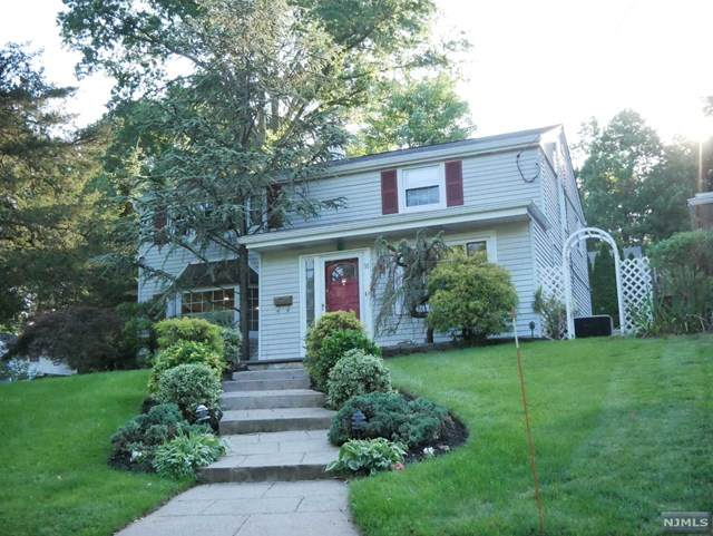 10 Howard Place, Waldwick, NJ 07463 (#20024401) :: Bergen County Properties