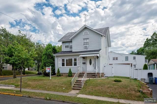 56 Central Avenue, Lodi, NJ 07644 (#20024424) :: Bergen County Properties