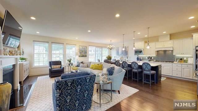 19 Wilson Drive, Morris Township, NJ 07960 (MLS #20024446) :: Kiliszek Real Estate Experts
