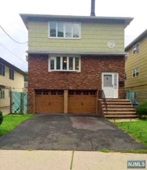 260 Columbia Avenue, Lodi, NJ 07644 (#20024487) :: Bergen County Properties