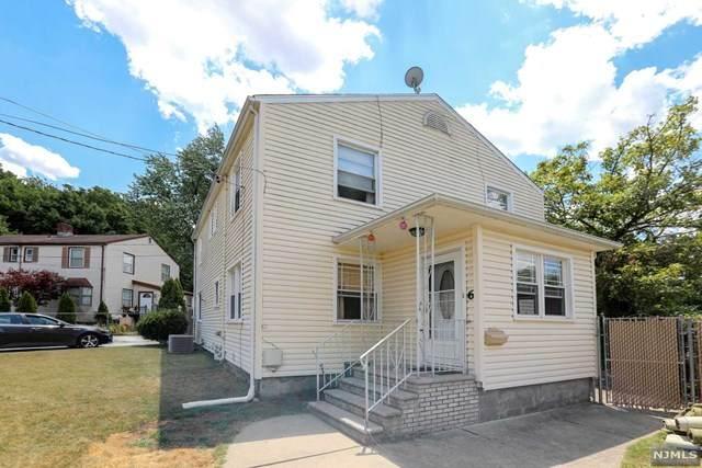 6 Halstead Place, Elmwood Park, NJ 07407 (MLS #20024588) :: William Raveis Baer & McIntosh