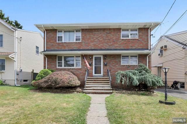 48 Lee Street, Elmwood Park, NJ 07407 (MLS #20024598) :: William Raveis Baer & McIntosh