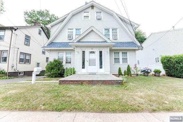26 Home Place, Bergenfield, NJ 07621 (#20024619) :: Bergen County Properties