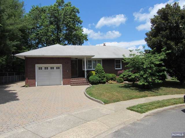 1 Memorial Place, Elmwood Park, NJ 07407 (#20024657) :: Bergen County Properties