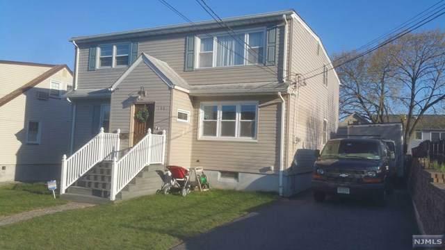 188 Philip Avenue, Elmwood Park, NJ 07407 (#20024722) :: Bergen County Properties