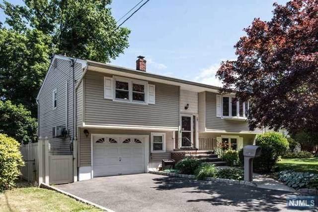 17 New Jersey Avenue, Bergenfield, NJ 07621 (#20024750) :: Bergen County Properties