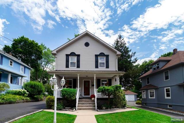 74 Rea Avenue, Midland Park, NJ 07432 (#20024761) :: Bergen County Properties