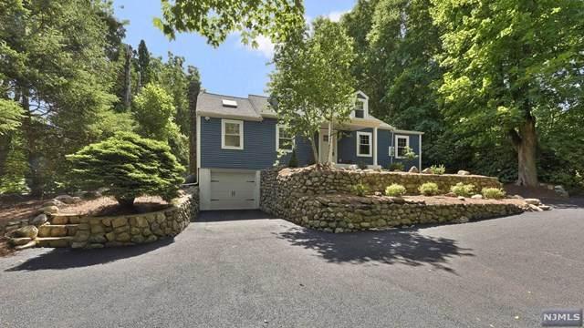 348 Glenwild Avenue, Bloomingdale, NJ 07403 (MLS #20024788) :: William Raveis Baer & McIntosh