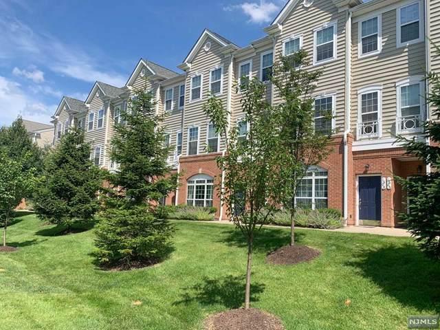 1609 Hamilton Street, Belleville, NJ 07109 (#20024790) :: Bergen County Properties
