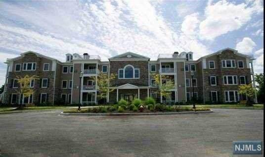 5 Tenakill Park Drive #304, Cresskill, NJ 07626 (#20024823) :: Bergen County Properties