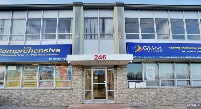 246 Clifton Avenue - Photo 1
