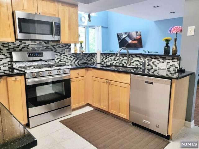 708 Mainsail Lane, Secaucus, NJ 07094 (#20024848) :: Bergen County Properties