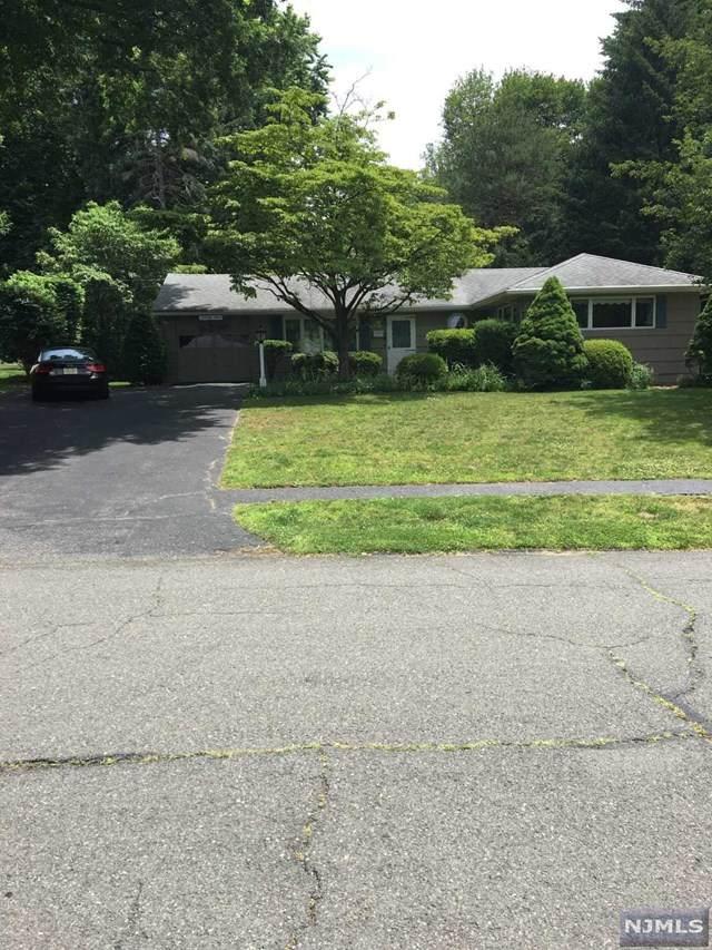 61 Macarthur Avenue, Closter, NJ 07624 (#20024924) :: Bergen County Properties