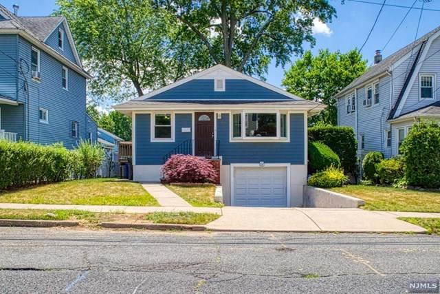 48 Anderson Avenue, Bergenfield, NJ 07621 (#20024959) :: Bergen County Properties