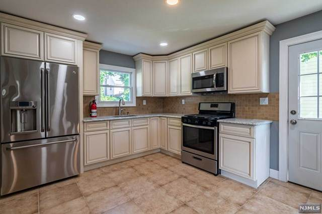 331 Westminster Place, Lodi, NJ 07644 (#20024964) :: NJJoe Group at Keller Williams Park Views Realty