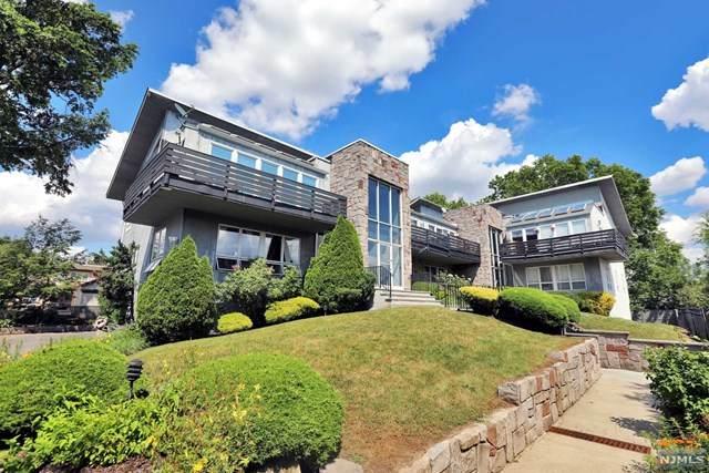 204 Passaic Avenue #6, Belleville, NJ 07109 (#20024987) :: Bergen County Properties