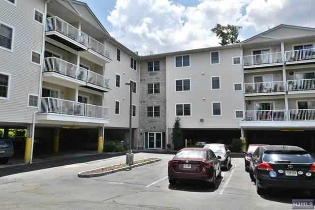 58 Kinderkamack Road #30, Emerson, NJ 07630 (MLS #20025006) :: William Raveis Baer & McIntosh